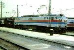 AMTK 974